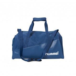 Sac de sport Hummel authentic charge pro