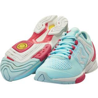 Chaussures femme Hummel Aerocharge HB200