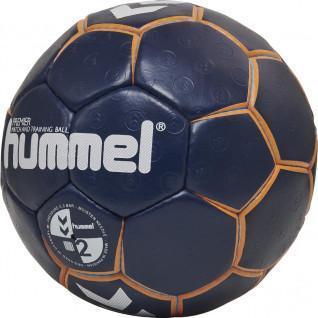 Ballon Hummel Premier