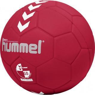 Ballon Hummel Beachsoccer