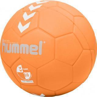 Ballon enfant Hummel Easy Kids PVC