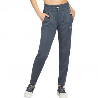 Pantalon femme Asics Thermopolis Fleece Tapered