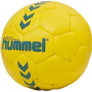 Ballon junior Hummel Street Play