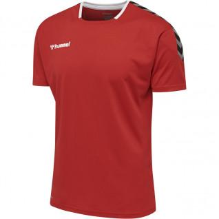 Maillot Hummel hmlAUTHENTIC Poly HML [Taille L]