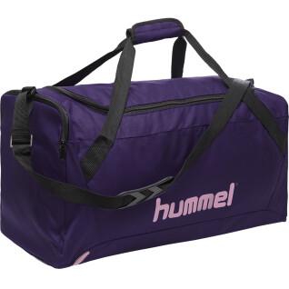 Sac de sport Hummel hmlCORE