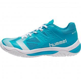 Chaussures Hummel dual plate power
