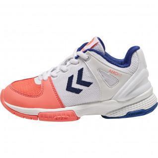 Chaussures enfant Hummel aerocharge hb200 speed 3.0