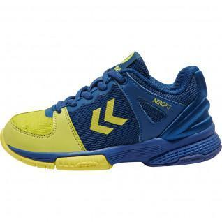 Chaussures enfant aerocharge hb200 speed 3.0
