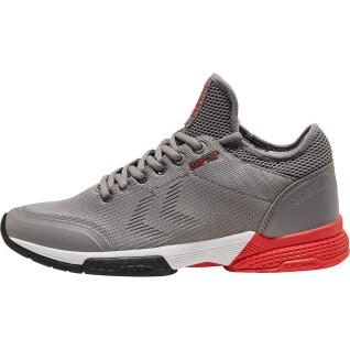 Chaussures Hummel aerocharge supreme knit trophy