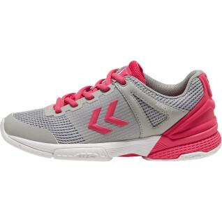 Chaussures femme Hummel aerocharge hb180 rely 3.0 trophy