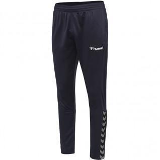 Pantalon Hummel Authentic Poly
