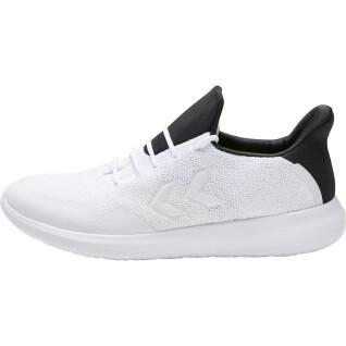 Chaussures Hummel actus trainer 2.0