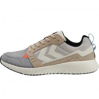 Chaussures Hummel competition