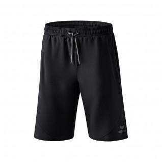 Short sweat junior Erima essential