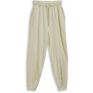 Pantalon large femme Hummel hmlGROOVY