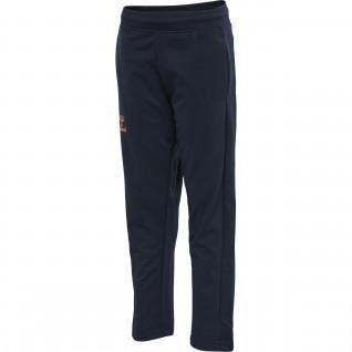Pantalon enfant Hummel hmlACTION