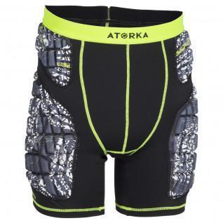 Sous-short protec Atorka 900