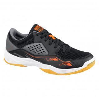 Chaussures Atorka H100
