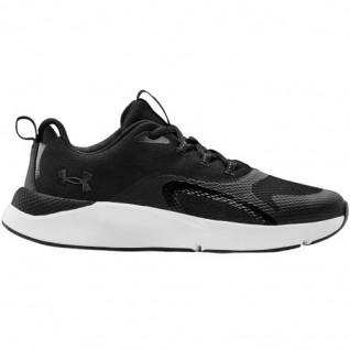 Chaussures femme Under Armour Charged RC Sportstyle