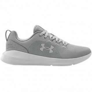 Chaussures Under Armour Essential Sportstyle