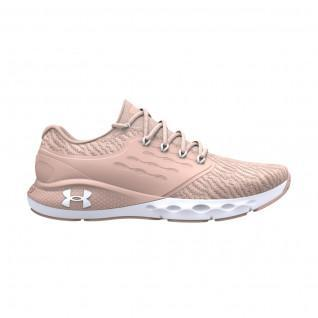 Chaussures de running femme Under Armour Charged Vantage