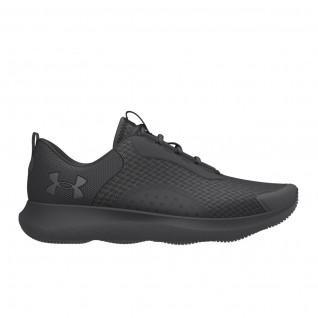 Chaussures Under Armour Victory