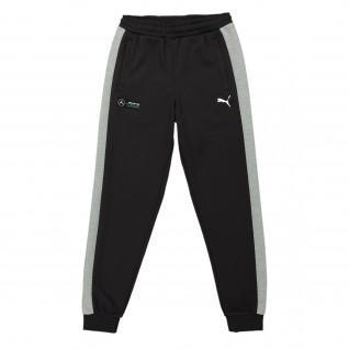 Pantalon enfant BMW Motorsport
