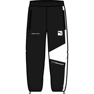 Pantalon Puma BMW MMS Woven
