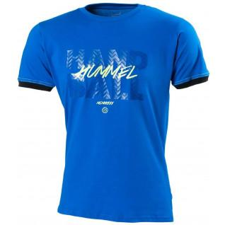 T-shirt Hummel Graf