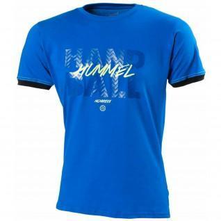 T-shirt Hummel Graf [Taille XXL]