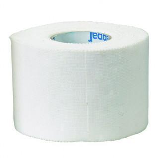 Strappal Tape Select 2,5cm x 10m
