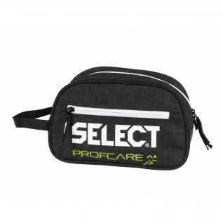 Sac Select premiers secours Mini (5L) sans contenu