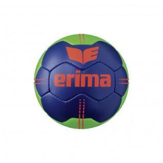 Ballon Erima Pure Grip N° 3