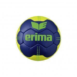 Ballon Erima Pure Grip N° 4