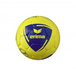 Ballon Erima Future Grip Match T2