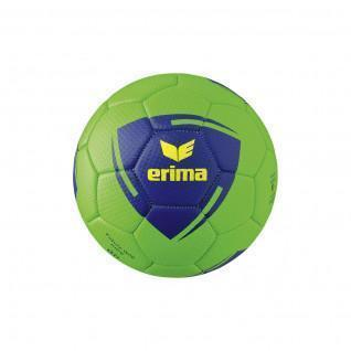 Ballon Erima Future Grip Kids T0