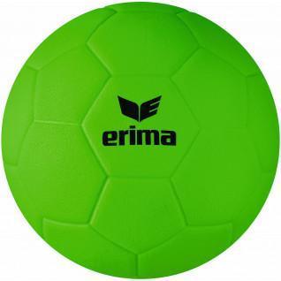 Ballon enfant Erima Beach-Handball