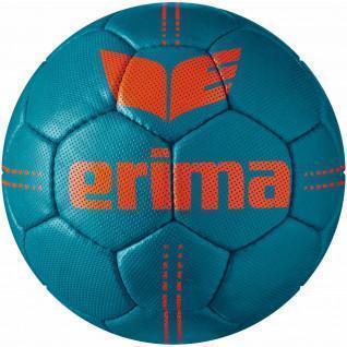 Ballon Erima Pure Grip Heavy
