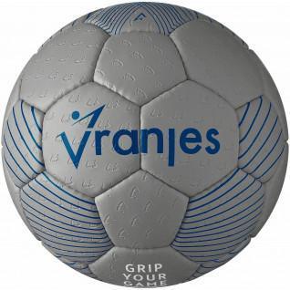 Ballon Erima Vranjes19