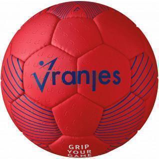 Ballon Erima Vranjes21