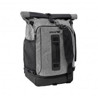Sac Erima travel pack