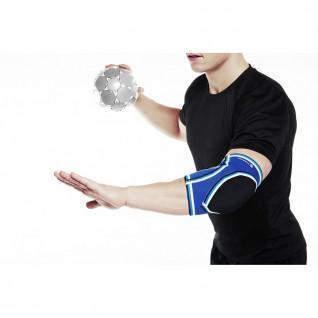 Coudière de handball Rehband N°3
