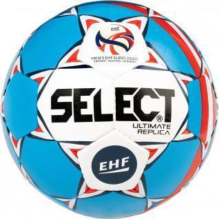 Ballon Select Ultimate Replica Championnat d'europe 2020