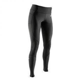 Pantalon de compression Femme McDavid Recovery MAX
