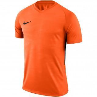 Maillot Nike Tiempo Premier