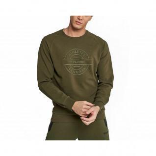 Sweatshirt Hummel Hmldare