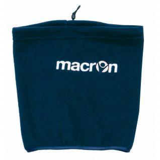 Tour de cou Macron Anvik