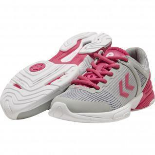 Chaussures femme Hummel Aero HB180 Rely 3.0