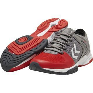 Chaussures Hummel Aero HB200 Speed 3.0