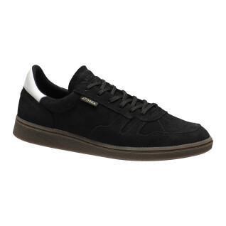 Chaussures Atorka GK500